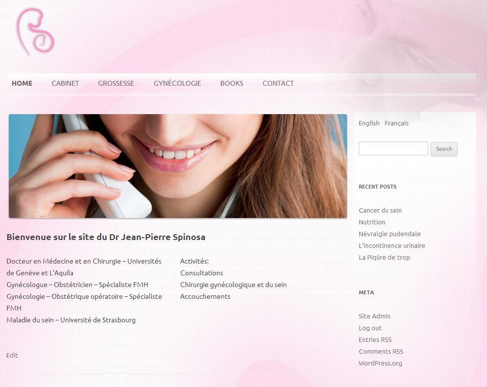 gyneco.ch