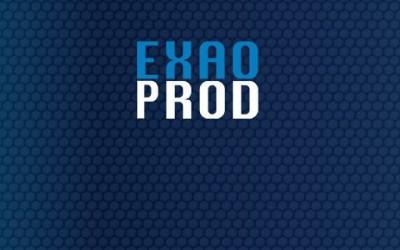 Apps ExaoProd