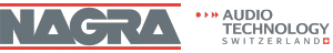 nagra_audio_tech-complete-logo2