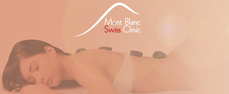 Mont Blanc Swiss Clinic