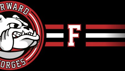 Nouveau Logo FMHC