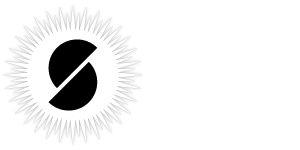 Stanlight