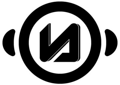 VA-logo-black