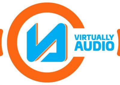 VA-logo-txt