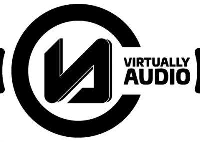 VA-logo-txt-black