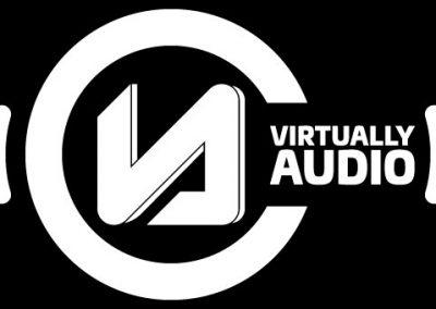 VA-logo-txt-white
