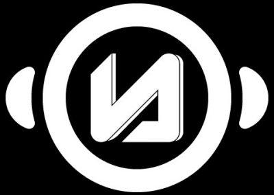 VA-logo-white