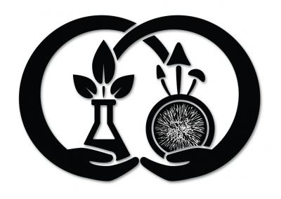 mybioscope-logo-shadow-black1200