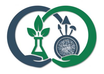 mybioscope-logo-shadow_1200