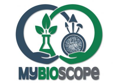 mybioscope-logo-txt-shadow_1200